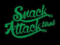 Snack Attack, 6391 Fieberbrunn