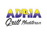 Adria Grill Restaurant, 9900 Lienz