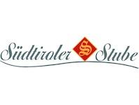 Restaurant Südtiroler Stube, 6100 Seefeld in Tirol