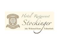 Stockinger - Hotel-Restaurant Zur Linde Inh. Waltr, 3013 Tullnerbach