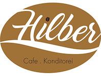 Hilber Cafe-Konditorei in 6080 Igls: