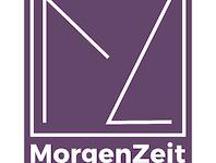 Hotel MorgenZeit - Natürlich. Bed & Brunch, 5761 Maria Alm am Steinernen Meer