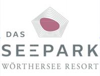 Das Seepark Wörthersee Resort in 9020 Klagenfurt am Wörthersee: