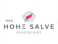 Das Hohe Salve Sportresort, 6361 Hopfgarten im Brixental