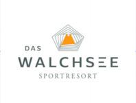 Das Walchsee Sportresort, 6344 Walchsee