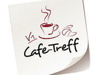 Bäckerei Cafe Treff V1 - Bierbaumer, 9500 Villach