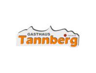 Gasthaus Tannberg, 5205 Schleedorf