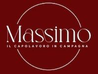 Restaurant Massimo, 5300 Hallwang