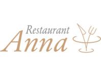 Restaurant Anna - Kitzbühler GenussRestaurant in R, 6370 Reith bei Kitzbühel