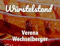 Würstelstandl - Verena Wechselberger, 6175 Kematen in Tirol
