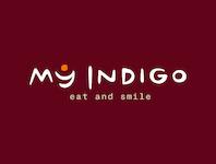 my Indigo LentiaCity, 4040 Linz