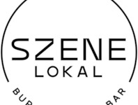 Szene Lokal, 5020 Salzburg