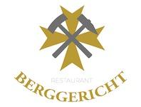 Restaurant Berggericht, 6370 Kitzbühel