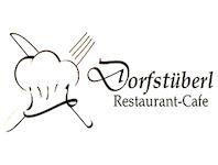 Restaurant Cafe Dorfstüberl, 6621 Bichlbach