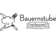 Restaurant Bauernstube, 6631 Lermoos