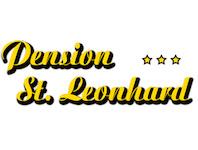 Pension St. Leonhard*** Fam. Gsaller, 5640 Bad Gastein