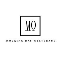 Mocking das Wirtshaus · 6370 Kitzbühel · Hahnenkammstraße 8
