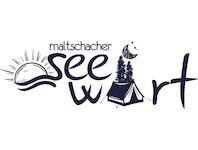 Maltschacher Seewirt, 9560 Feldkirchen