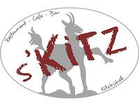 s'KITZ, 6370 Kitzbühel