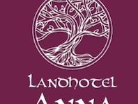 Landhotel Anna - Inh. Rettenbacher Manfred, 5522 Sankt Martin am Tennengebirge