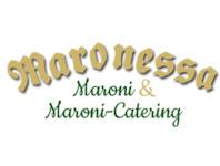 Maronessa Maroni & Maroni-Catering in 8010 Graz: