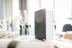 Location für Hochzeiten, Weihnachtsfeiern, Firmenevents, Geburtstagsfeiern...