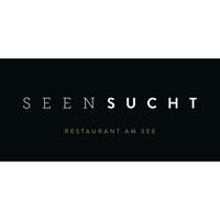 Bilder SEENSUCHT - Restaurant am See
