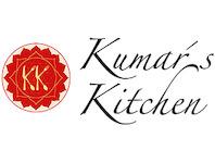 Kumar's Kitchen, 1120 Wien