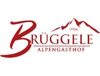 Alpengasthof Brüggele, 6861 Alberschwende