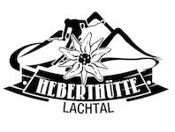 Heberthütte - Bernadette und Willibald Pachlinger, 8831 Oberwölz
