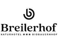 Hotel Breilerhof GmbH, 8971 Schladming