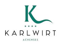 Hotel Karlwirt, 6213 Pertisau