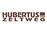 Hotel - Restaurant - Café - Catering HUBERTUSHOF, 8740 Zeltweg