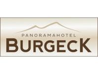 Panoramahotel Burgeck, 5743 Krimml
