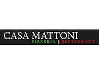 Casa Mattoni, 6845 Hohenems